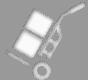 Inventory/Distribution
